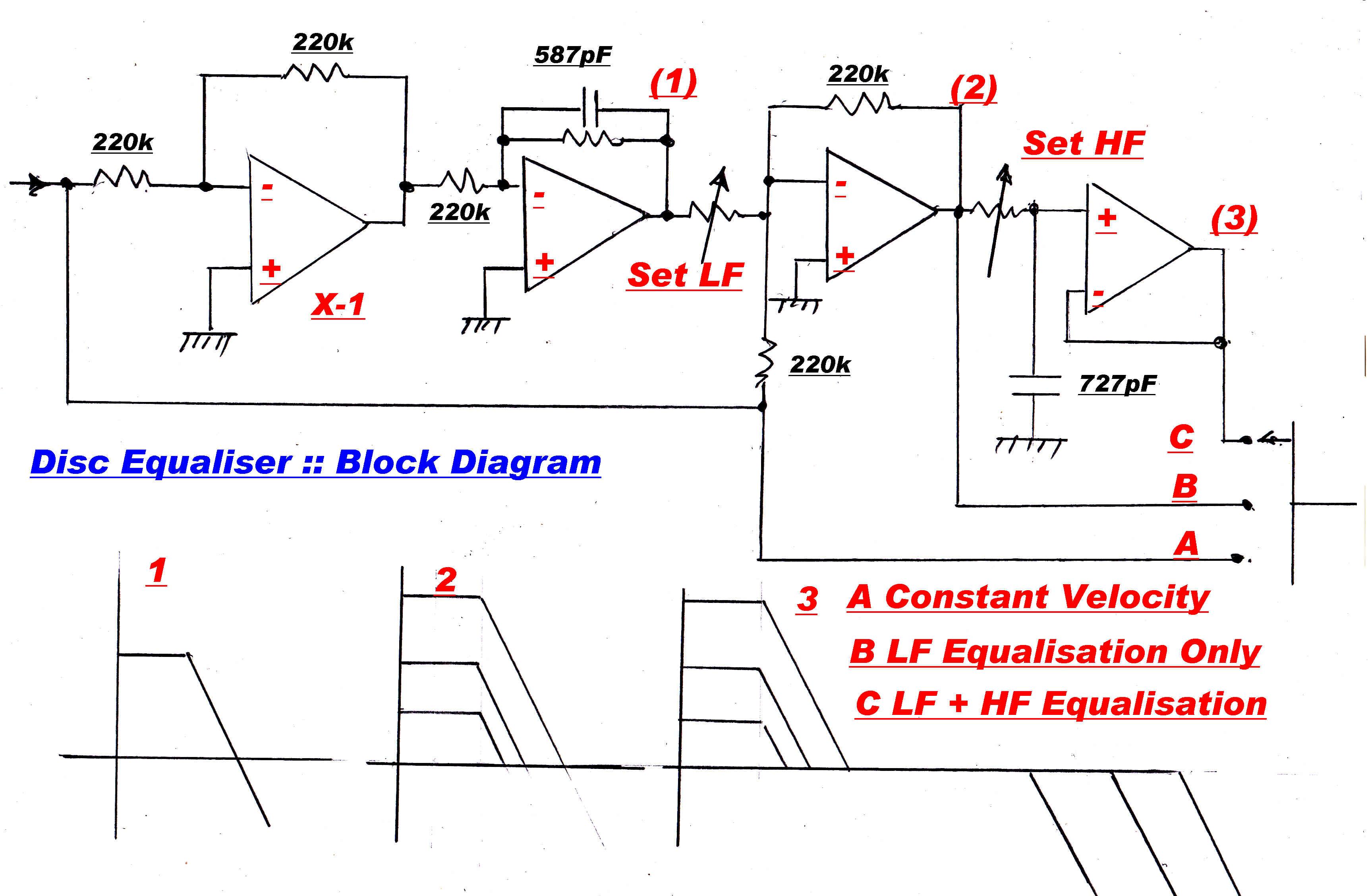 Oven Temperature Controller Circuit Diagram Tradeoficcom Wiring Voltage Controlled Oscillator Shuttle Track